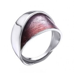 Anciteri ring-1 7150445