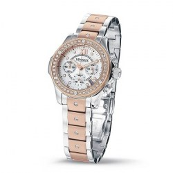 the-screw-silver-rose-gold-white